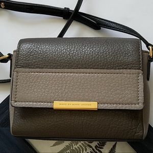 Marc by Marc Jacobs Excellent condition